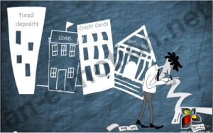 animated explainer for financial sector