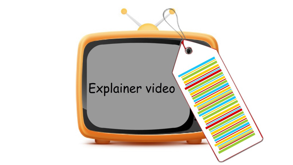 explainer-video-cost
